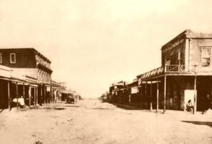 Tombstone-Allen-Street-1882-500-500x304.jpg