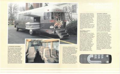 airstream-Funeral-Coach-Brochure-1024x66