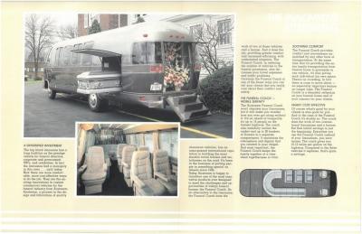 airstream-Funeral-Coach-Brochure-1024x663-1.jpg