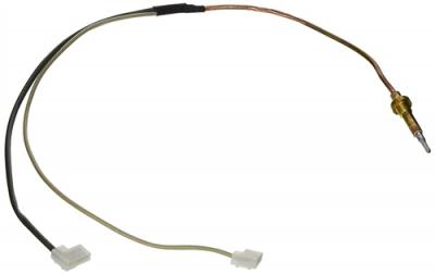 MC Enterprises Dometic RV Fridge Thermocouple