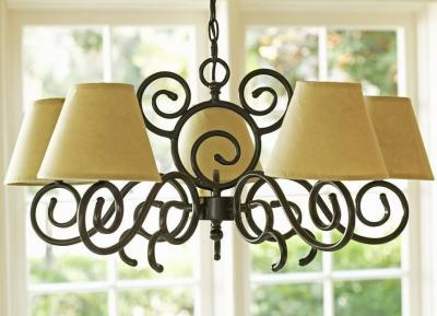 Image result for mickey mouse chandelier