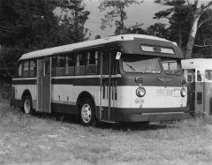 Vintage Motorhomes II