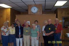 Hosts and Helpers FMCA Meeting Jan. 23, 2009 007.jpg