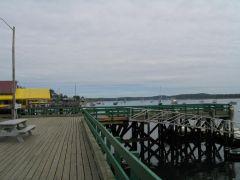 Belfast Maine-Harbor scene.jpg