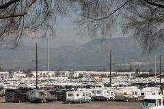 Pomona, Calif., 2008
