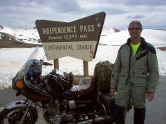 2007 motorcylce Part 3-05.jpg