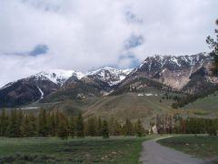 Sawtooth Mountains, Idaho.jpg