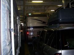 ferry to GM 033.JPG