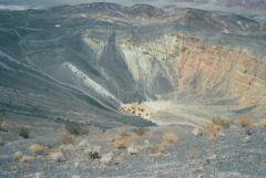 Ubehebe Crater Wide View.jpg
