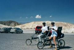 Bike Ride to Golden Canyon.jpg
