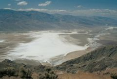 Death Valley Seen From Dantes View.jpg