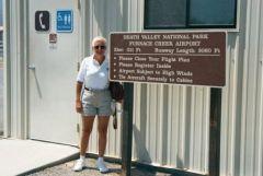 Death Valley Airport Sign.jpg