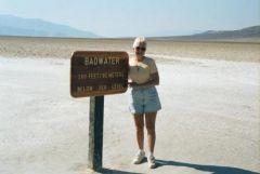 Louise at Badwater.jpg