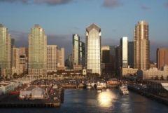 Departing San Diego at Sunset.jpg