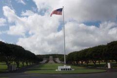 National Memorial Cemetery of the Pacific - Honolulu.jpg