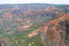 Hawaii Grand Canyon on Kauai.jpg
