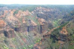 Hawaii Grand Canyon on Kauai 2.jpg