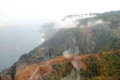 The Dramatic Napali Coast of Kauai.jpg