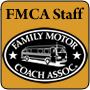 FMCA Decal - last post by Margok