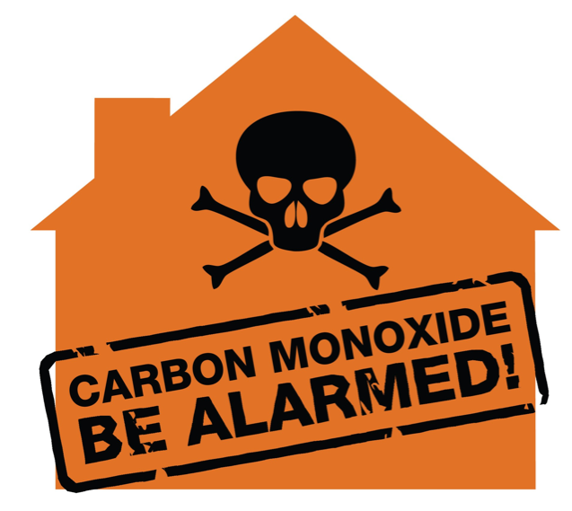 The RVer's Biggest Danger: Carbon Monoxide Poisoning