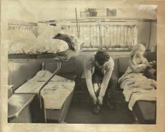 Back beds