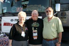 Perry, Ga., 2011: Faces and Fun