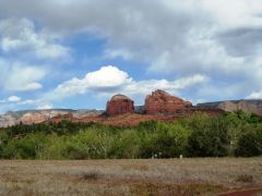 Cathedral Rock4