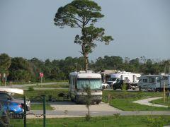 Florida Keys Vacation May 2012 115