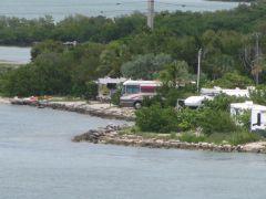 Florida Keys Vacation May 2012 030