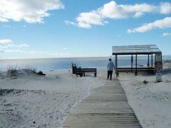 Dauphin Island GA