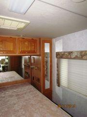 Rear bedroom2.JPG