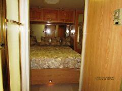 Rear bedroom5.JPG