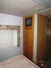 Rear bedroom3.JPG