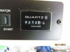 Hour meter2