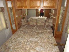 Rear bedroom4.JPG