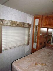 Rear bedroom1.JPG