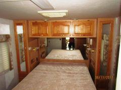 Rear bedroom6.JPG