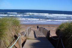 Atlantic Shore at Twin Shores CG