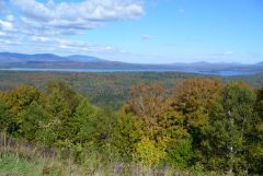 14 Rangeley Overlook