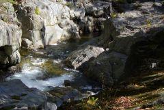 06 Coos Canyon