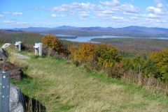 15 Rangeley Overlook