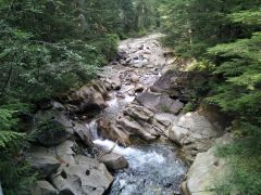 Denny Creek Camp 04Sep13 (3)