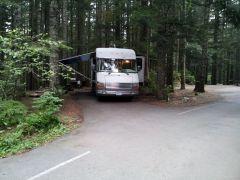Denny Creek Camp 04Sep13 (18)