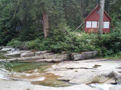 Denny Creek Camp 04Sep13 (4)