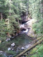 Denny Creek Camp 04Sep13 (6)