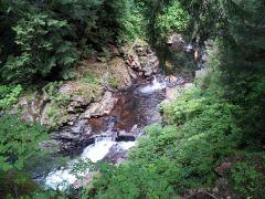 Denny Creek Camp 04Sep13 (13)