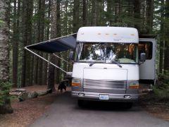 Denny Creek Camp 04Sep13 (20)