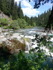 Umqua River 5