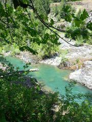 Umqua River 4