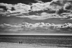 Henderson Beach Walk